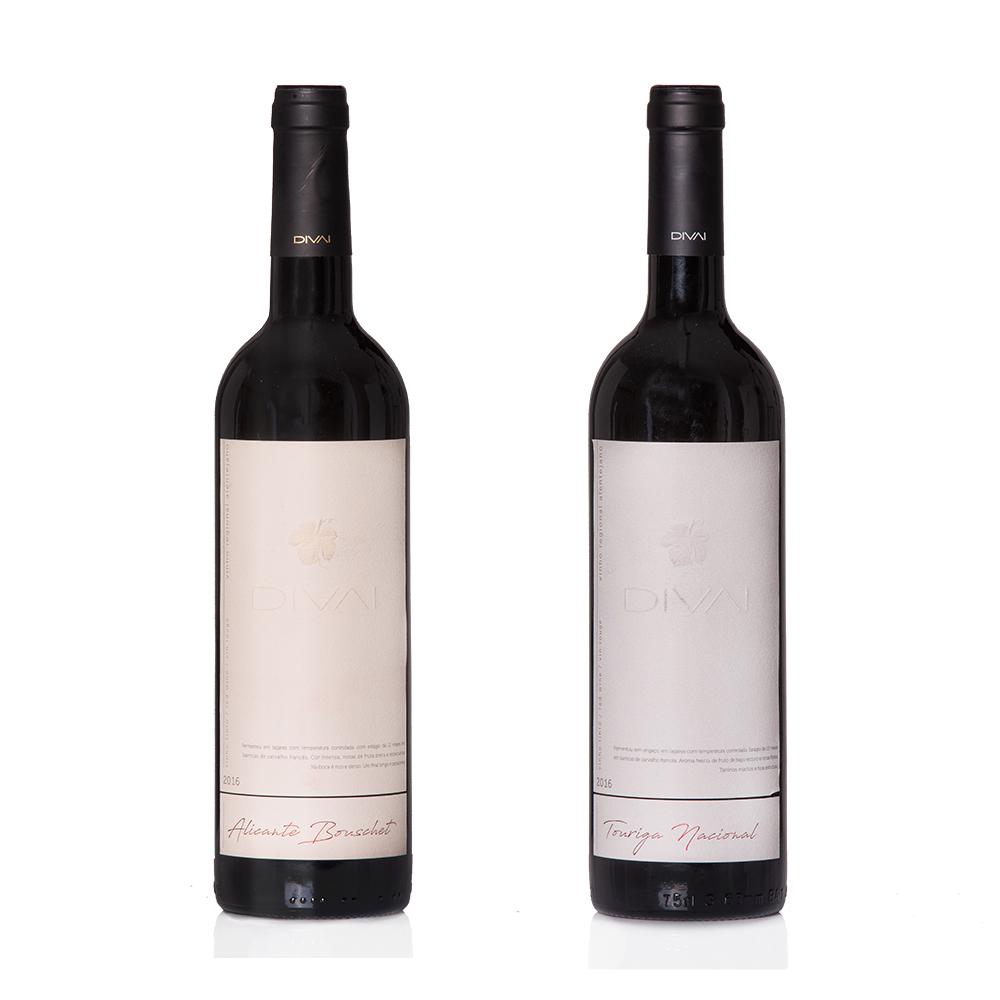 vinhos_novos