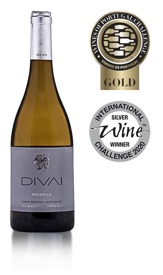 branco_reserva_premio_wines