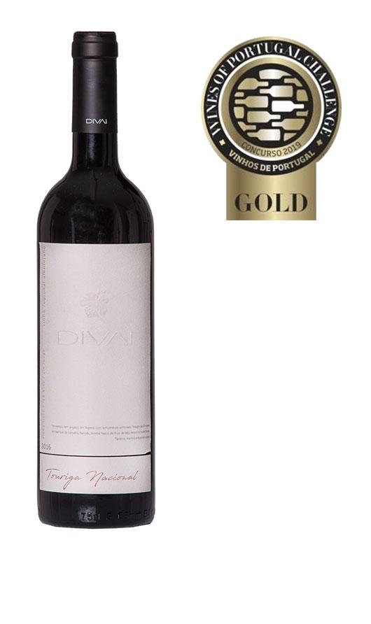 reserva_premiado_wines