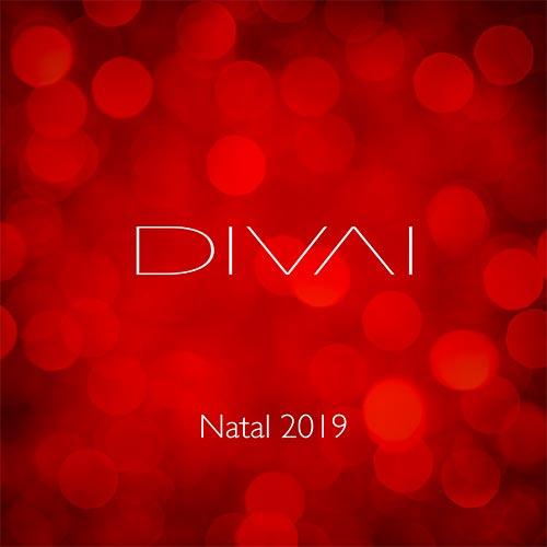2019_Divai_Catálogo_Natal-1