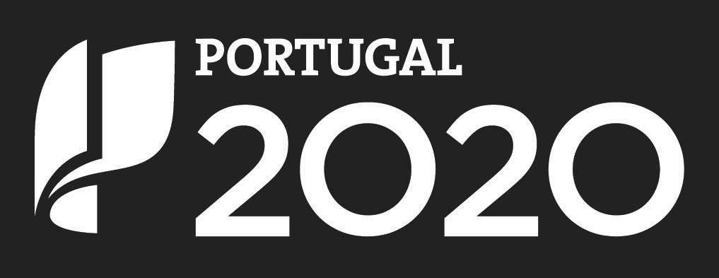 rodape_portugal2020